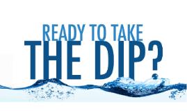 ready-to-take-the-dip
